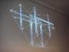 Zum Thema Tragstrukturen aus Glas