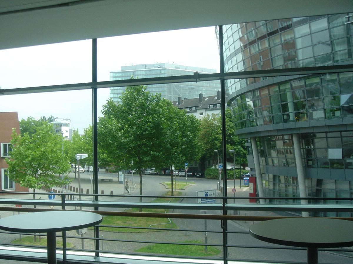 Architektenkammer Düsseldorf architektenkammer nrw düsseldorf selinger planungs und