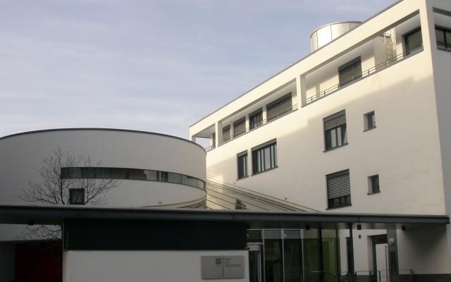 Architektenkammer Baden-Württemberg, Stuttgart