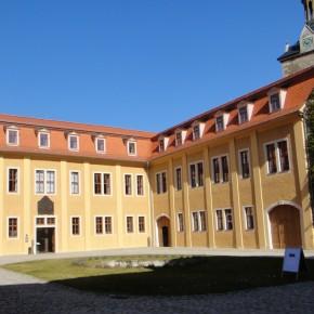 Seminar Wirtschaftliche Unternehmensführung in der Bauhaus-Akademie März 2012